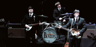cavern-Beatles-Concerts-starta
