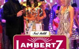 Lambertz11