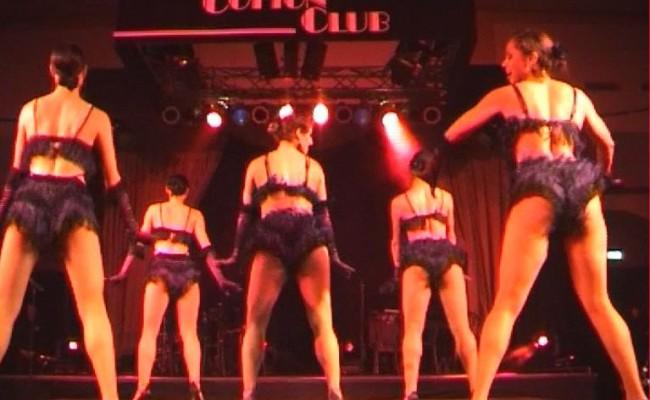 26_CottonClub_28