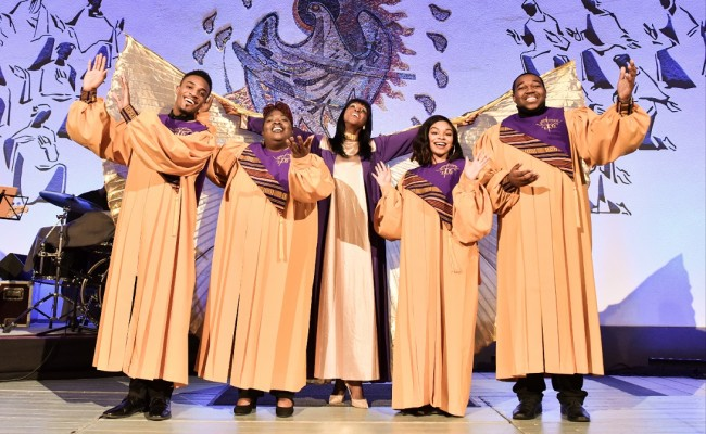 BGA16_BlackGospelAngels_06_ensemble