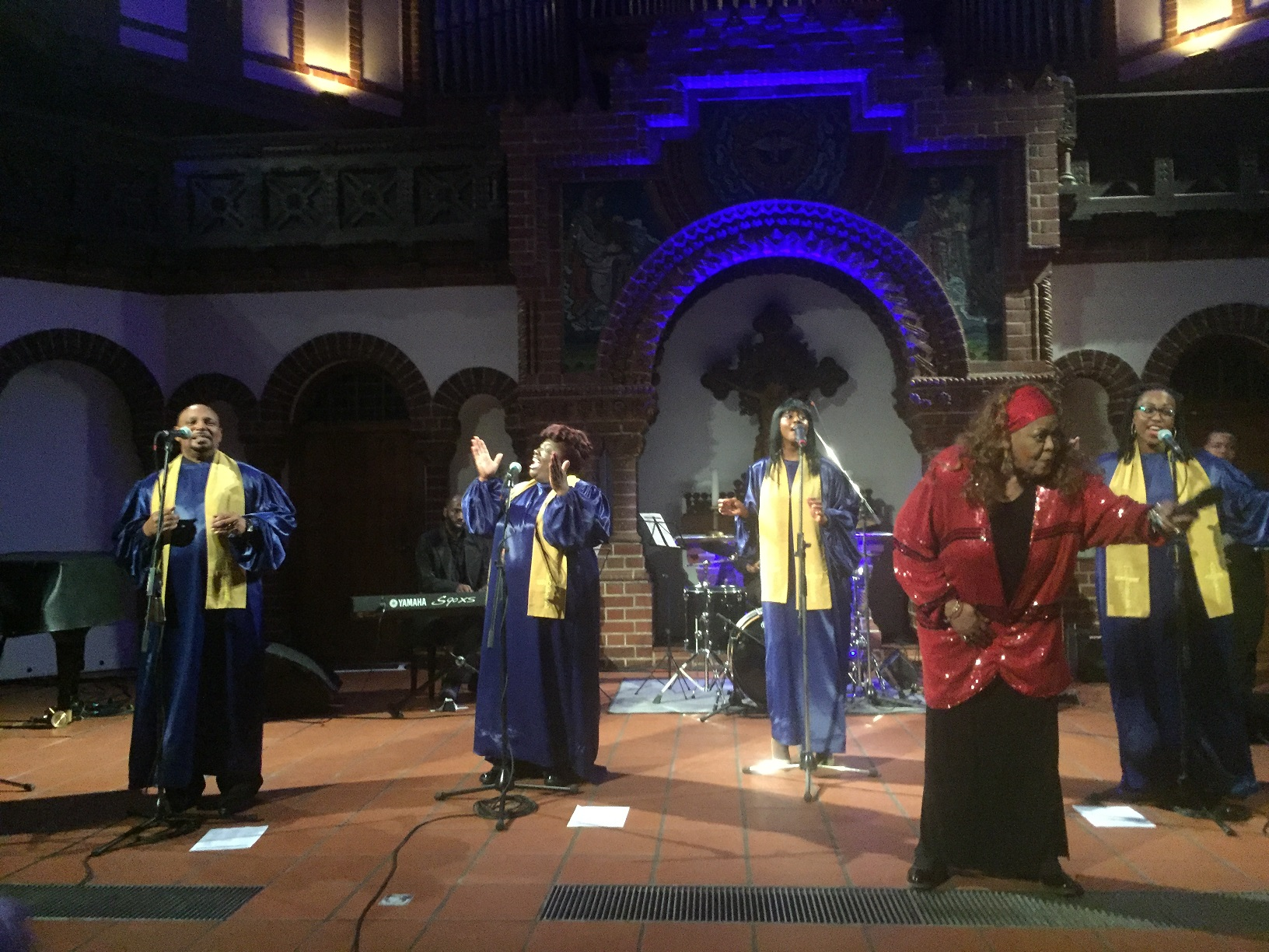 BGA17_BlackGospelAngels_ensemble_3