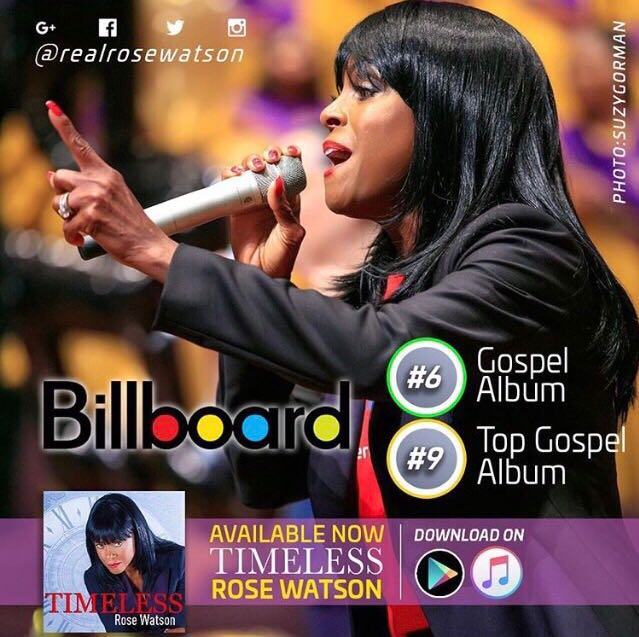 BGA18_CD_TIMELESS_LadyRose_BILLBOARD_#6_USA