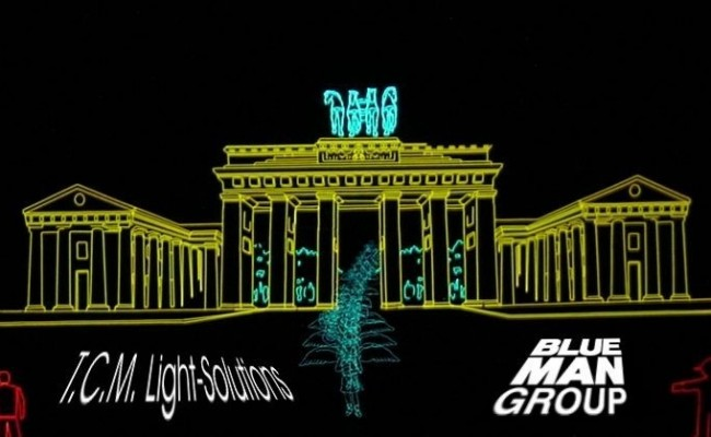 tmc-light-berlin