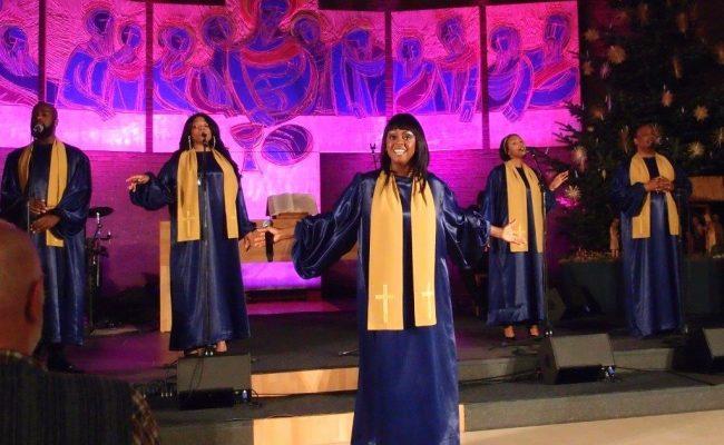 BGA20_Black_Gospel_Angels_001_c_Petra_Heidemann_MeppenerTagespost