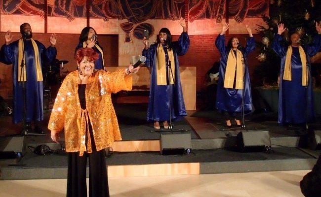 BGA20_Black_Gospel_Angels_002_c_Petra_Heidemann_MeppenerTagespost