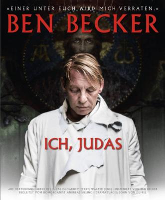 BB19_BenBecker_photo_HP_00_Anzeigen_Vorlage