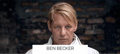 BB19_BenBecker_photo_HP_04_pressetext_Name