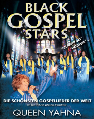 gospel5-e1384601461540