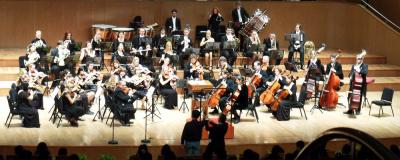 GPHH_orchestra_03b