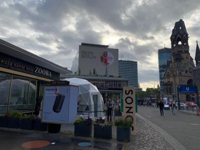 GBE-Sonos2019_Berlin_00