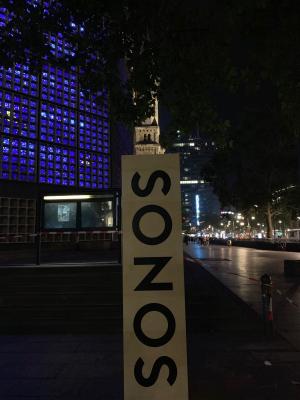 GBE-Sonos2019_Berlin_01-rotated
