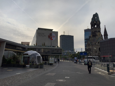 GBE-Sonos2019_Berlin_12-scaled