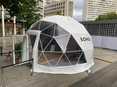 GBE-Sonos2019_Berlin_13