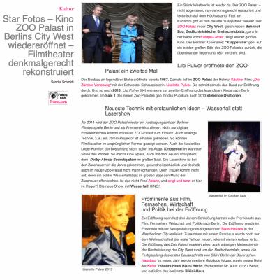 10_Zoopalast_Premiere_presse_00a_VIP