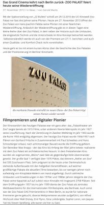 11_Zoopalast_Premiere_presse_01a