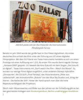12_Zoopalast_Premiere_presse_01b