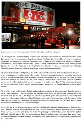 13_Zoopalast_Premiere_presse_02a_VIP
