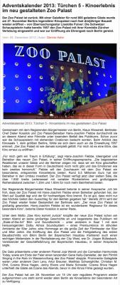 14_Zoopalast_Premiere_presse_03a_VIP