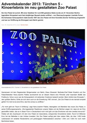 15_Zoopalast_Premiere_presse_04a