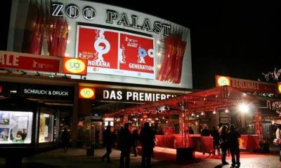A01_Zoopalast_Eroeffnung_PREMIERE_Kino-ZOO-Palast-Berlin