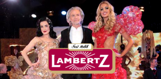 Lambertz-Event-starta