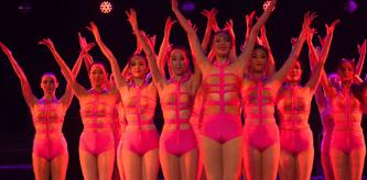 WR_dance-starta