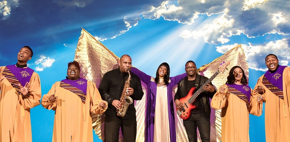 Black-Gospel-Angels-Concerts-starta