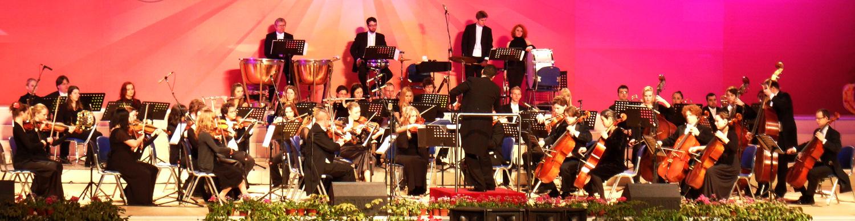 GPHH_orchestra_01b