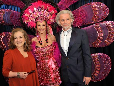 LambertzParty2012_Bühlbecker&MariaLucas