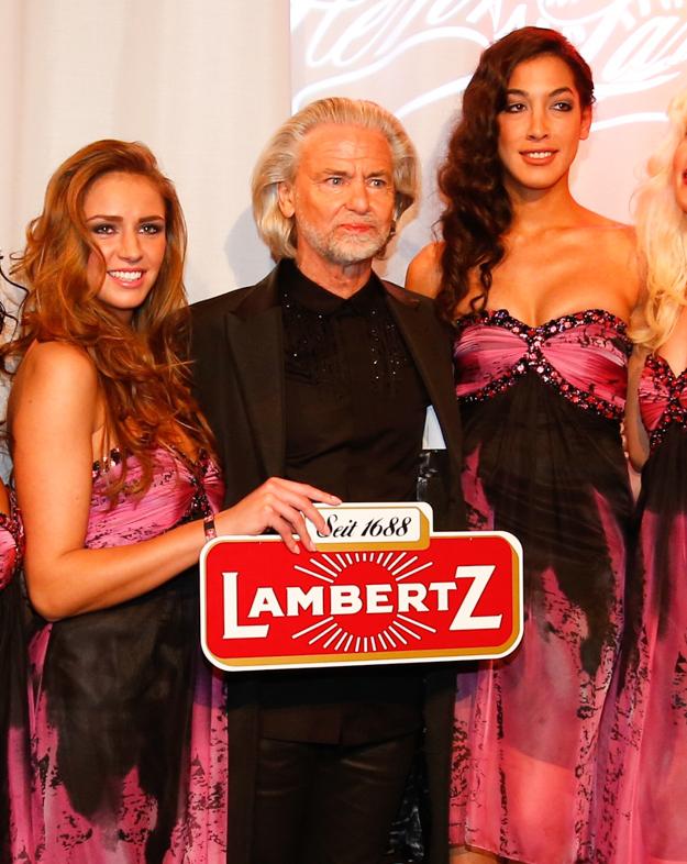 Lambertz-2014