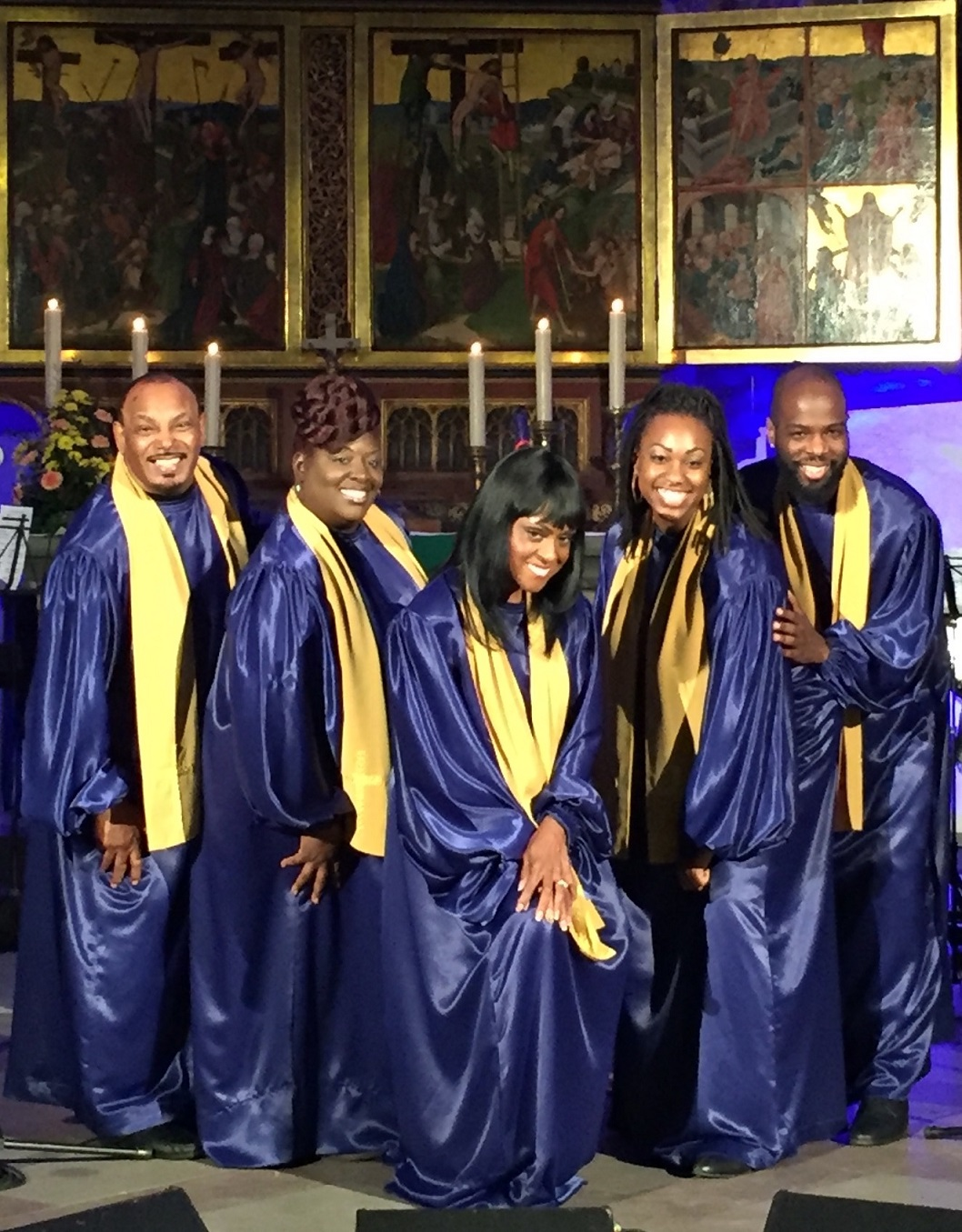 BGA17_BlackGospelAngels_ensemble_1