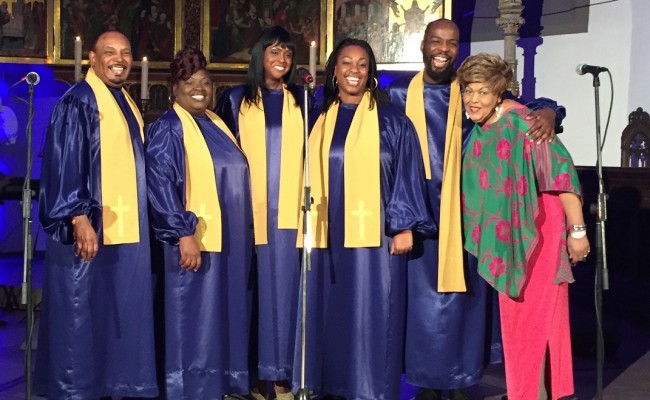 BGA17_BlackGospelAngels_ensemble_4