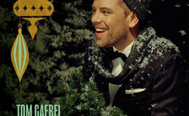 TomGaebel_photo_02_CD_-Cover_A_Swinging_Christmas_RGB