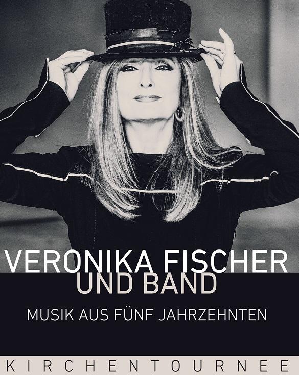 VeronikaFischer-HomepagePortfolio