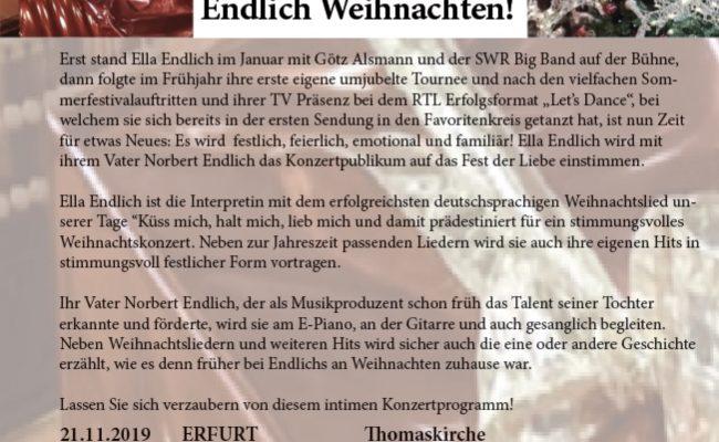 EE19_A5_flyer_EllaEndlich_tour19_page2