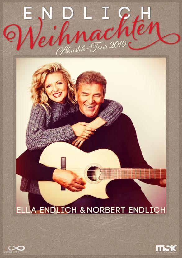 EE19_vorlage_poster_EllaEndlich