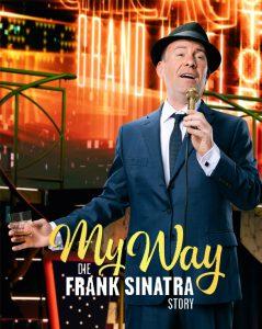 My Way – Die Frank Sinatra Story